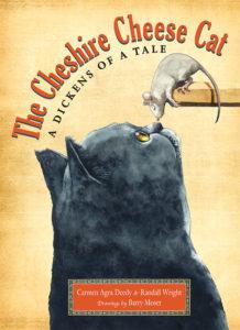 CheshireCheeseCatHC-218x300