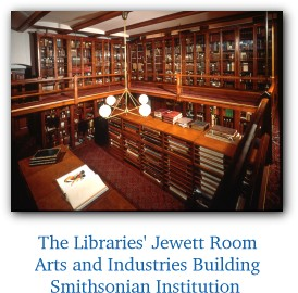 image of jewett-room